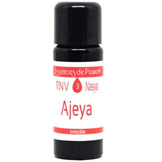 RNV Nasya Ajeya Essences de Prana